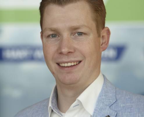Marco Diepeveen