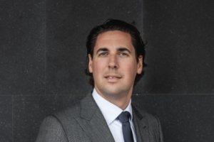 Steven Jan van Hengel