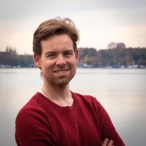Lars Wijnhoven