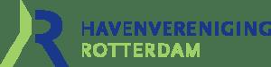 Havenvereniging Rotterdam